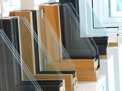 Nestle Fenster Nestle Is Manufacturer Of Wood Aluminum Windows Wooden Windows Pvc Windows Entry Doors Mullion Transom Systems Energy Efficient Window Systems