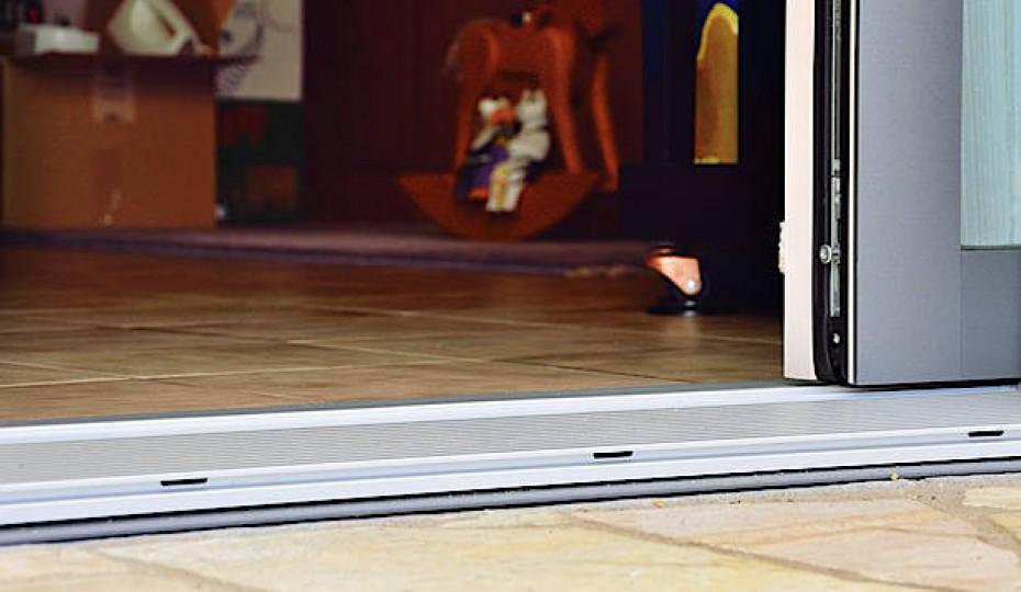 nestle fenster hebeschiebet ren system nestle meko. Black Bedroom Furniture Sets. Home Design Ideas