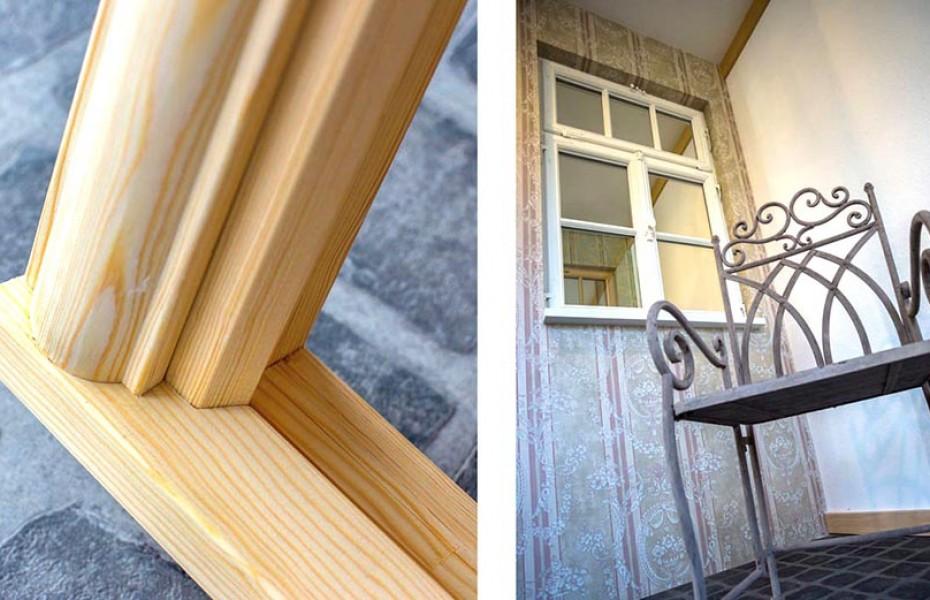 Nestle Fenster Variantenvielfalt Denkmalschutzfenster Baden Baden In Der Nestle Fenster Ausstellung