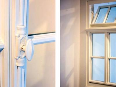 Nestle Fenster Fenster Referenzen Fur Historische Gebaude Mit Denkmalschutzfenstern Baden Baden Von Nestle