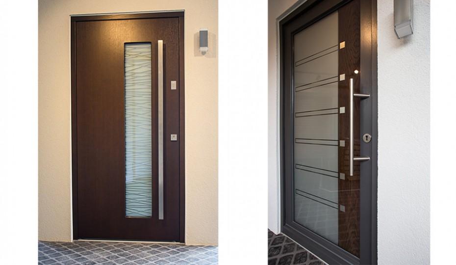 nestle fenster beispiele in der ausstellung von nestle fenster t ren und haust ren. Black Bedroom Furniture Sets. Home Design Ideas