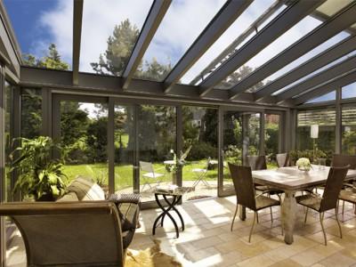 nestle fenster wintergarten referenzen von nestle. Black Bedroom Furniture Sets. Home Design Ideas